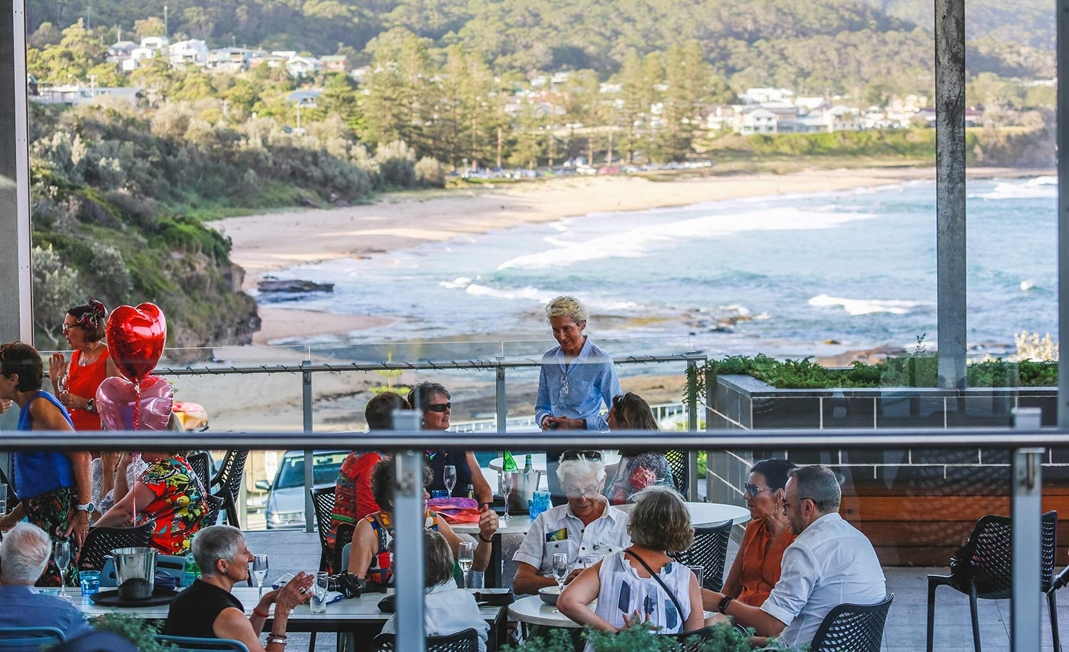 dining-options-at-headlands | Headlands Austinmer Beach