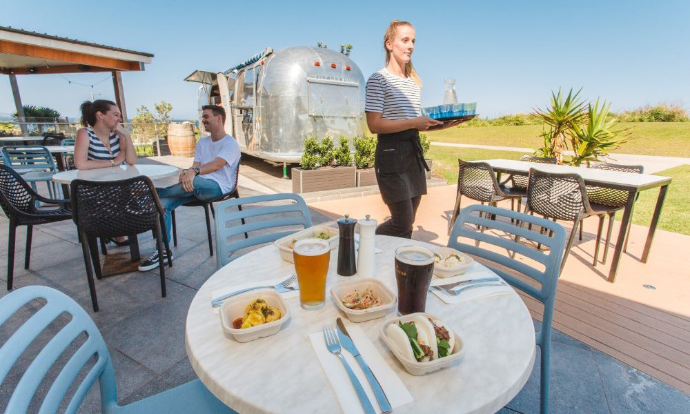 food-truck-headlands-hotel-dining4 | Headlands Austinmer Beach
